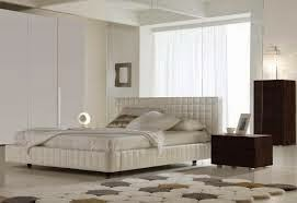 Bedroom Furniture With Feng Shui