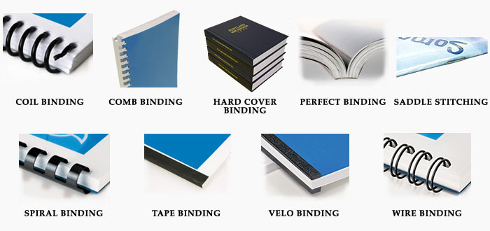 Perfect Binding as well Plastic Spiral Coils besides P 02872030000P as well 18104 Sublimation Paper For Mug together with 301352482817. on book coil binding machines
