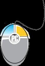 Solo PC