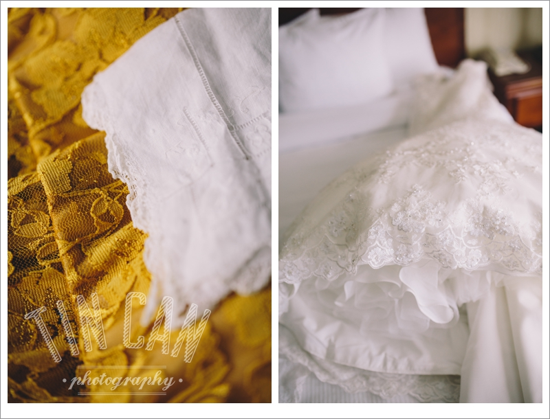 Your atlanta wedding photographers tin can photography for Wedding dress stain removal