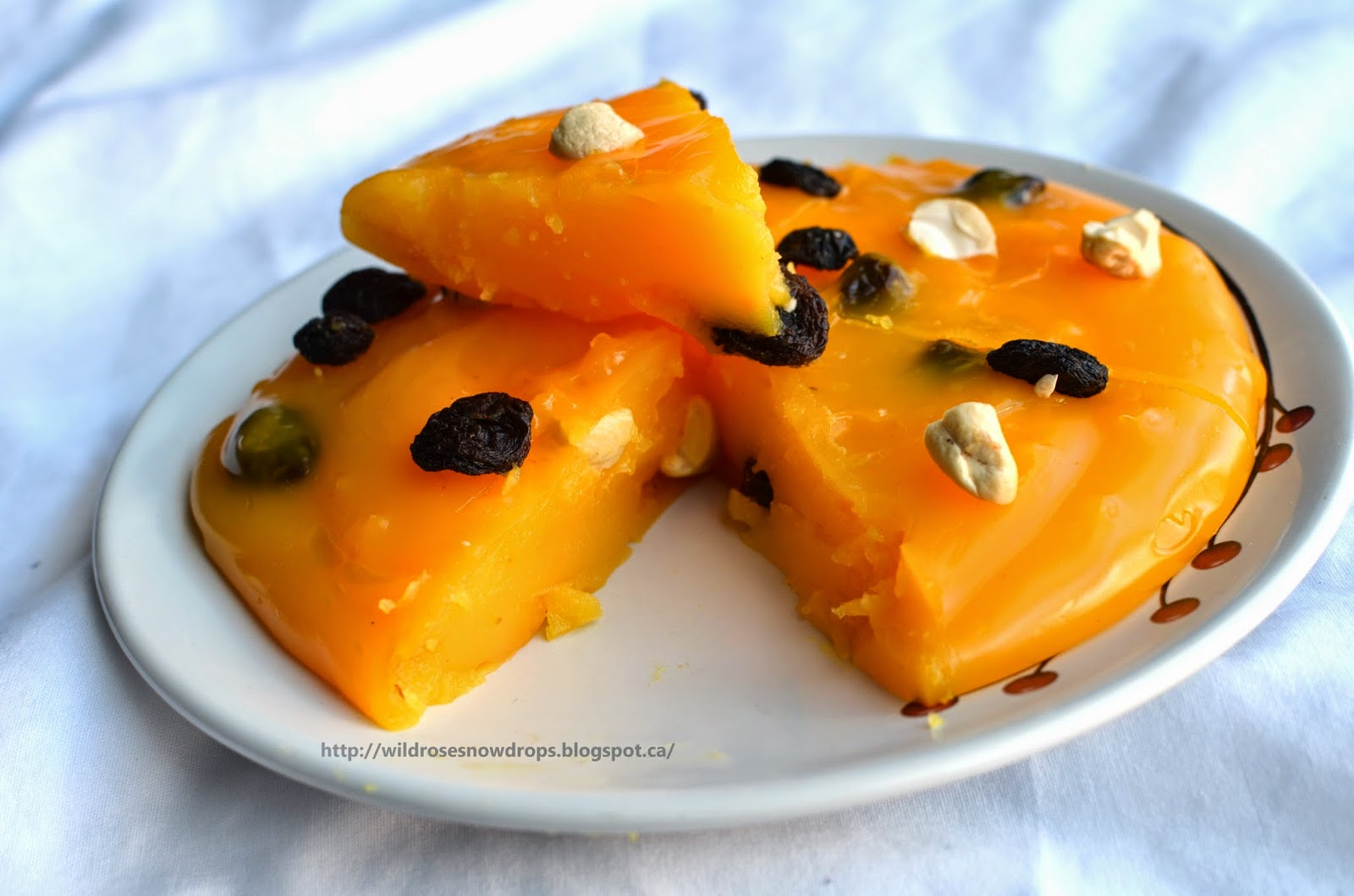 Pudding recipes pudding recipes sinhala pudding recipes sinhala pictures forumfinder Choice Image