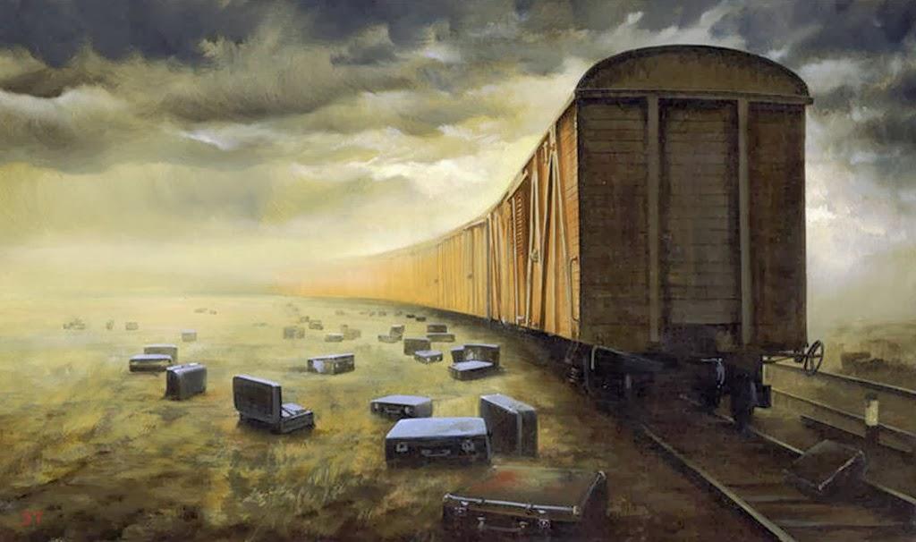 paisajes-con-trenes