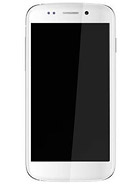 Mobile Phone Price and Specification of Micromax Canvas 4 A210