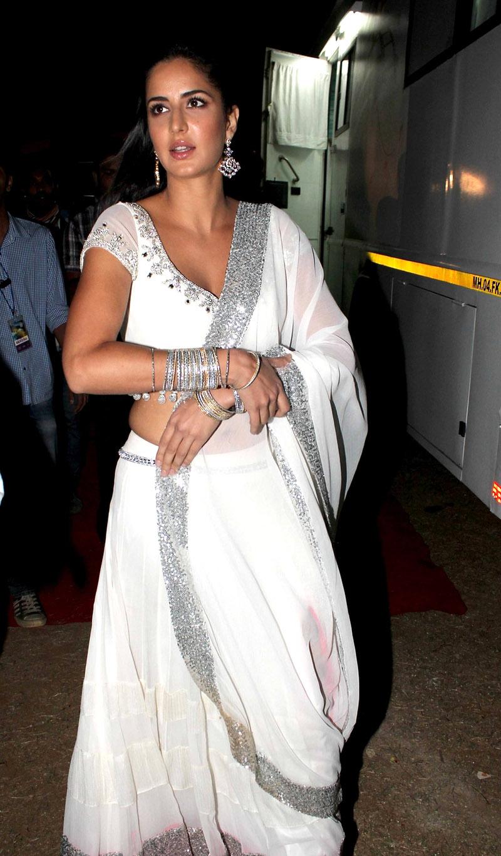 Katrina kaif at an event