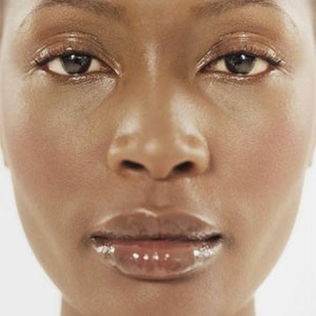Conoce el Maquillaje Adecuado para Cada tipo de Piel