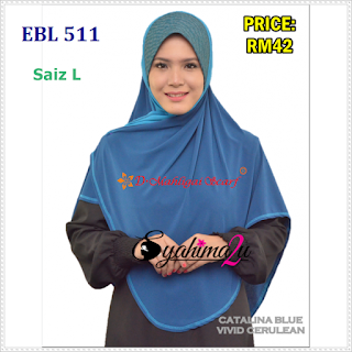 EBL511