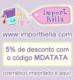 Import Bella
