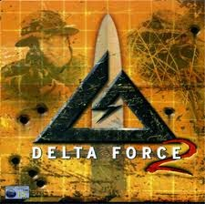 delta force 2 free download pc game