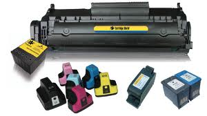 refill your existing toner cartridges and save over 60 to 70per cartridge enjoy high quality toner refills - Toner Cartridge Refill