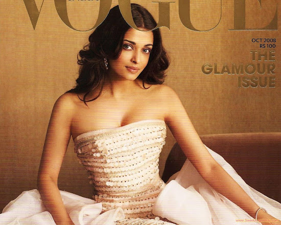 aishwarya_rai_vougue_magazine_cover