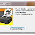 Cara Reset Canon iP2770 dengan Service Tool V3400