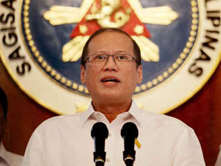 President NoyNoy Aquino to deliver his 4th SONA on July 22, 2013