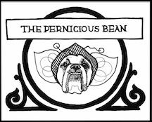 The Pernicious Bean