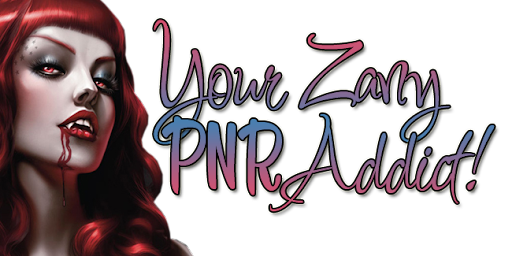 Your Zany PNR Addict!