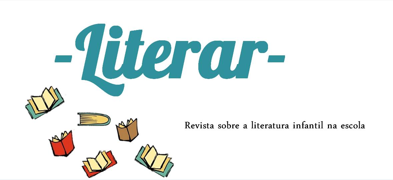 -Literar-