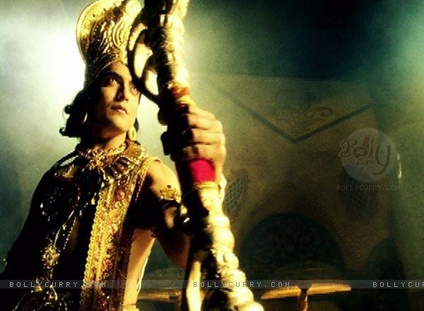 _/\_Light Fragrance of Ramayan_/\_