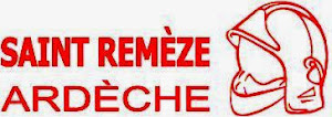 Logo amicale