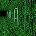 Cientistas propõem teste para sabermos se nosso universo é uma Matrix