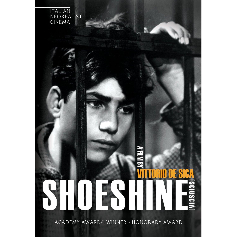 http://2.bp.blogspot.com/-DSQIeE20e58/Tcc18VEfvhI/AAAAAAAAFCc/t-RSMRqZxEM/s1600/shoeshine.jpg