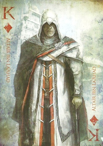 assassins_creed_card_altair_laahad