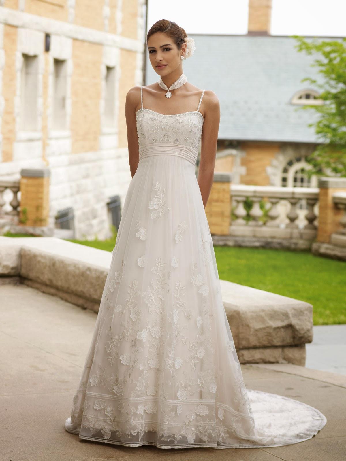 cheap+maternity+wedding+dresses1.jpg