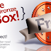 How to Start with your Free Bronze Box in Libertagia and Top Up Earnings over 50$