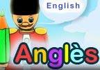 Activitats Anglès365