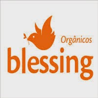 Blessing Orgânicos