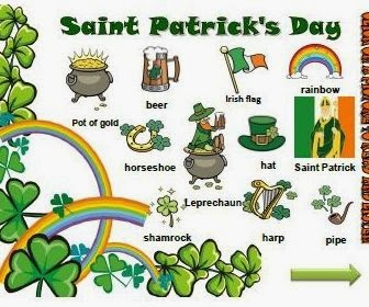 http://busyteacher.org/classroom_activities-vocabulary/holidays_and_celebrations/saint_patricks_day-worksheets/