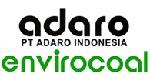 adaro indonesia
