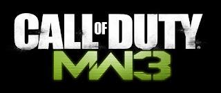 Lista de armas MW3 Modern-warfare-3-logo