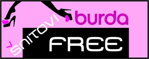 BURDA FREE PDF