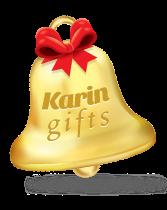 http://www.karingifts.ro/