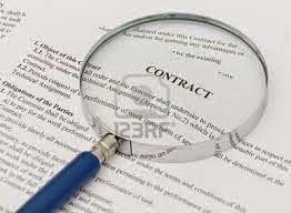 Blog prats abogados puedo como consumidor desistir del for Clausula suelo si he firmado acuerdo