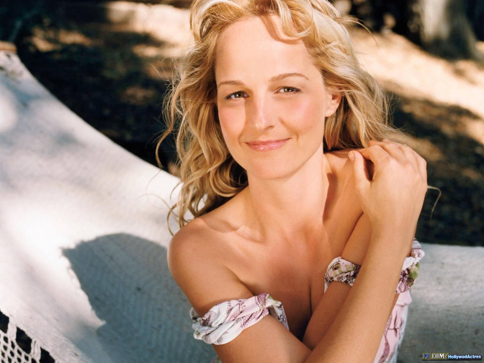 http://2.bp.blogspot.com/-DSfvTZpoTuQ/UR_qTEVap6I/AAAAAAAAMqE/s_LYe4MeR5E/s1600/Helen+Hunt+4.jpg
