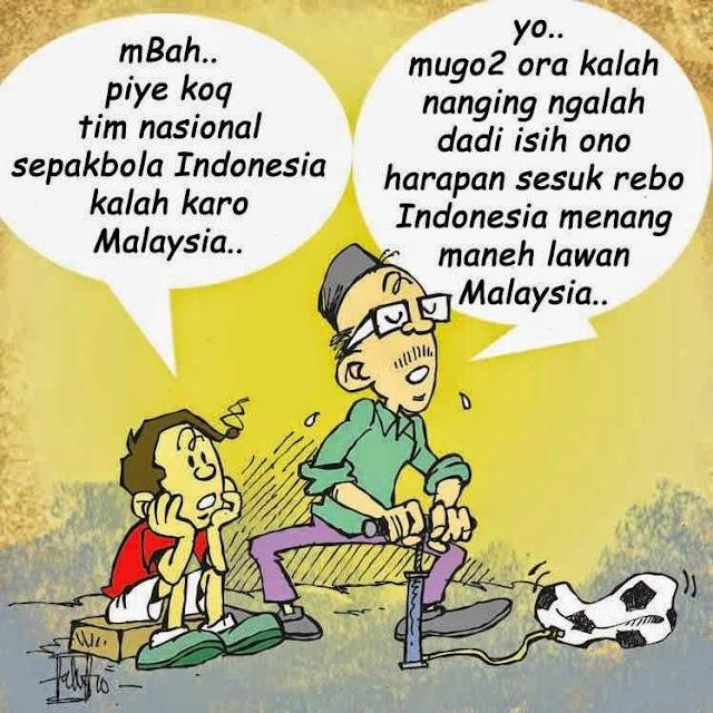 Gambar Kata-kata Bijak Bahasa Jawa