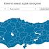 Seçim Sonuçları - Genel Seçim Anketi