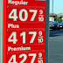 Why Are Gas Prices Decreasing?