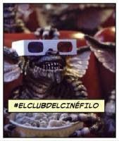 El Club del Cinéfilo