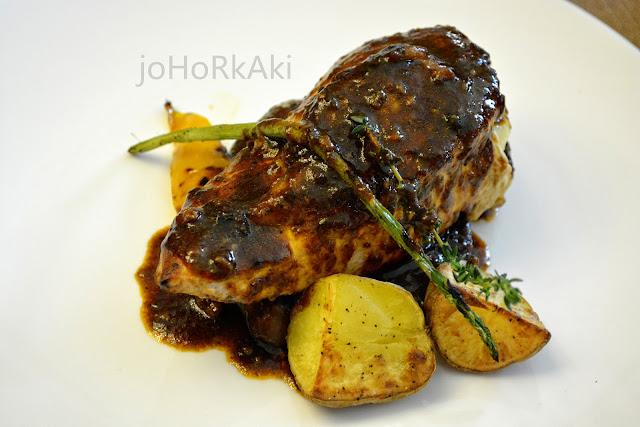 Tosca-Italian-Restaurant-Double-Tree-Hilton-Johor-Bahru