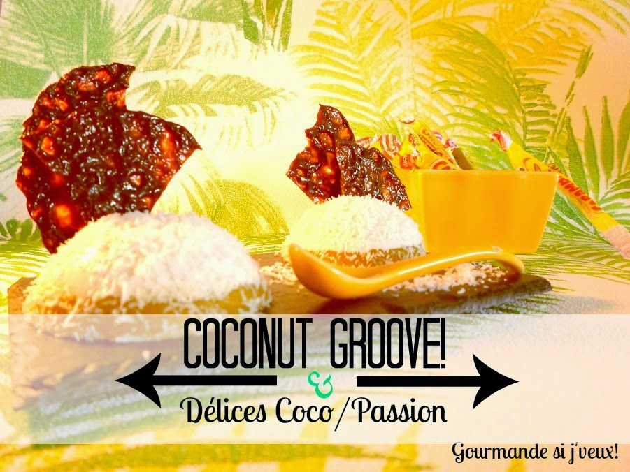 Coconut-Groove-Délices-Coco-Passion