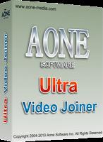 Ultra Video Joiner 6.3.0506 Full Serial