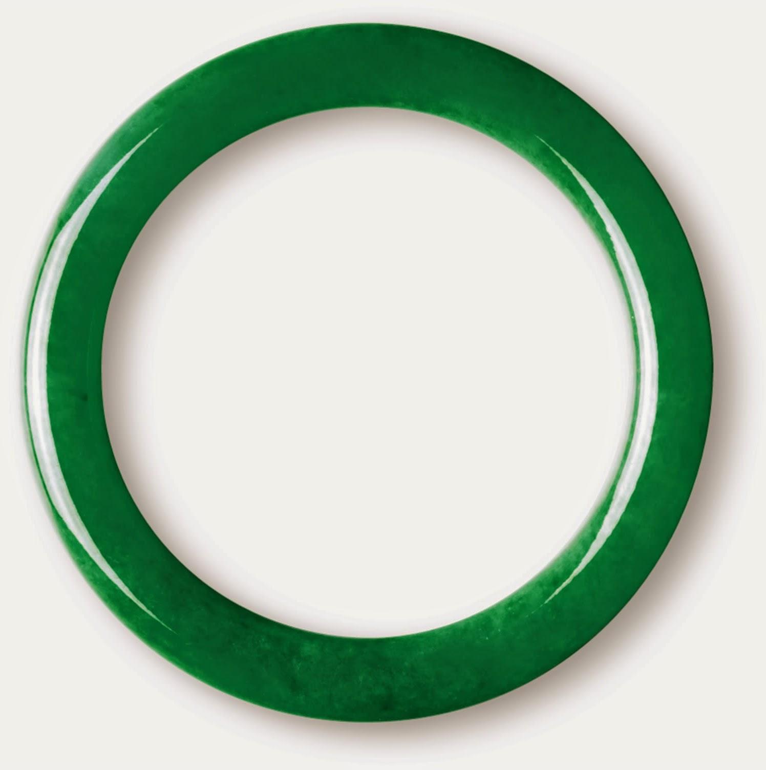 best-jade-jadeite-dealers-retailers-hong-kong-china