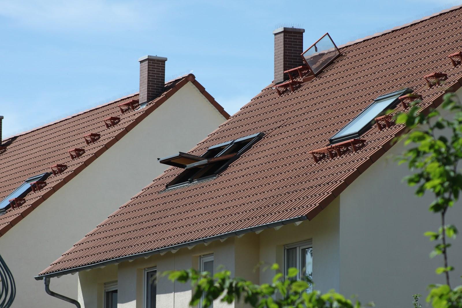 Hit aktuell brand in doppelhaush lfte in zwickau - Gartengestaltung doppelhaushalfte bilder ...