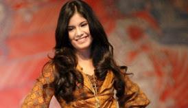 Monster Bego: Hari Ini Adalah Hari Batik Nasional (Indonesia Batik)