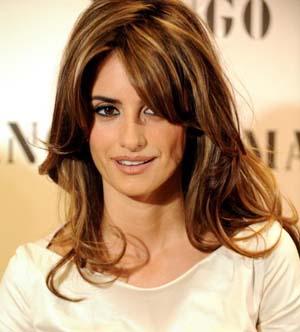 Pintar o cabelo estraga muito? | Yahoo Respostas