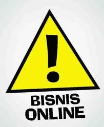 Siap Siap Bisnis Online Akan Kena Pajak