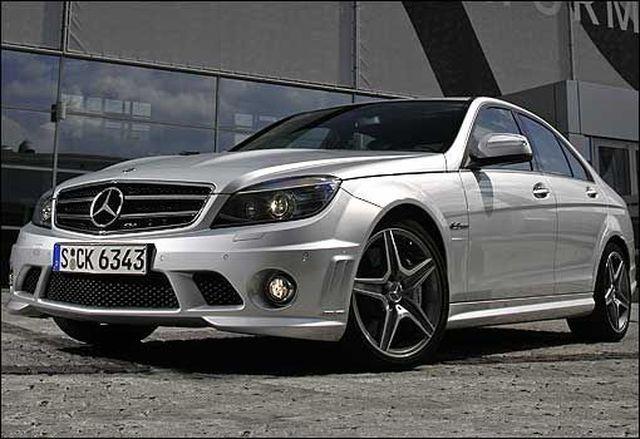 wallpaper mercedes. 2012 Mercedes-Benz C63 AMG