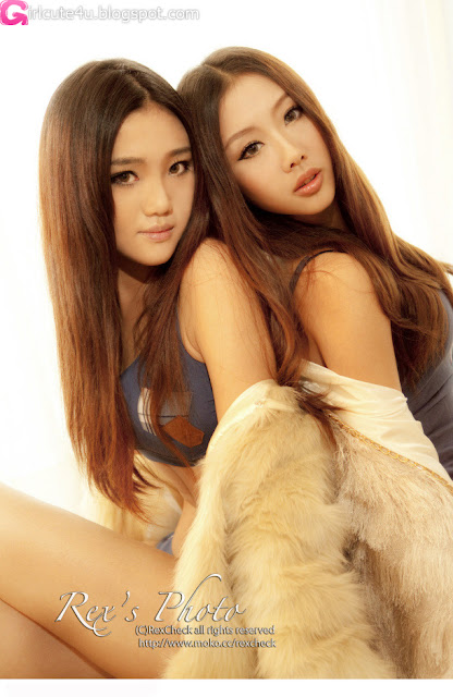 3 IN HK X RUN-very cute asian girl-girlcute4u.blogspot.com