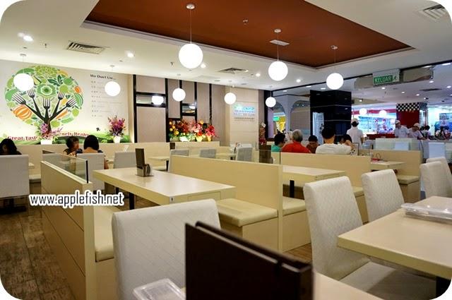 Eat and Shop at Hatyai from Malaysia | Tasteiest